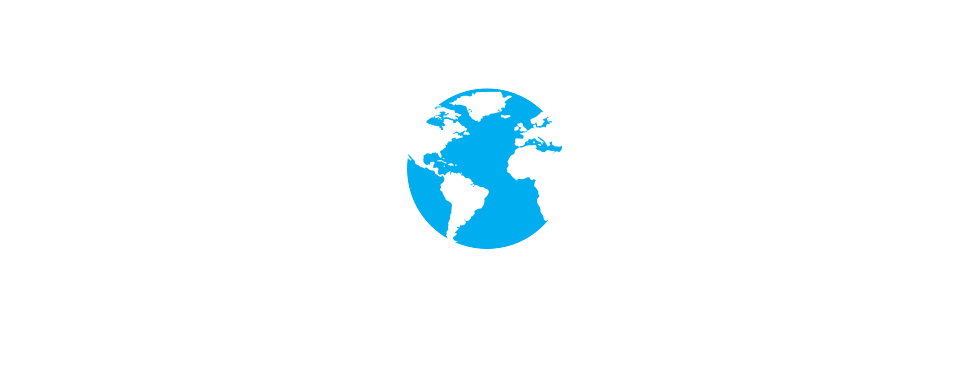 Our World Outreach